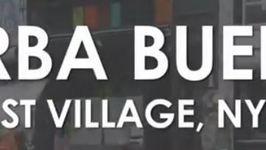 Hungry in Brooklyn: Yerba Buena Ceviche