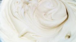 Creamy Icing