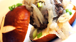 Raschke's Burgers