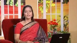 Dr. Meena Shah Explains Why Exercising in the Morning is Good