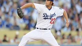 Dodgers Update: Clayton Kersahw, AJ Ellis Road to Recovery