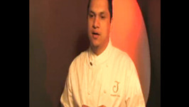 Interview Of Executive Chef