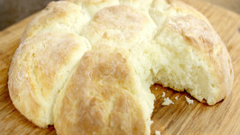 Pull-Apart Drop Biscuits