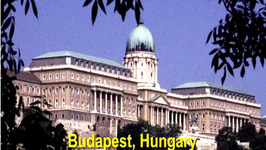 Budapest Part 3