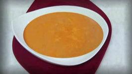 Jain Vegan Curry Gravy - No Onion Garlic Gravy