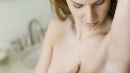 How to Assess your Breast Cancer Risk Factors