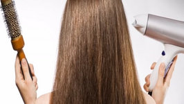 Best Tips for Healthy Winter Hair