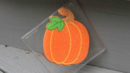 Fall Coaster Decorative Tile Another Coaster Friday