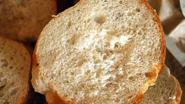 Tasty French Bread
