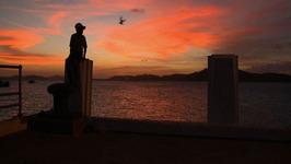 Thursday & Horn Island - Holiday Travel Video Guide - Queensland, Australia