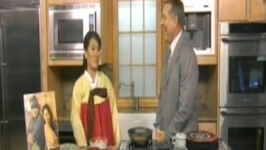 Cathlyn Choi featured on CW Channel 6