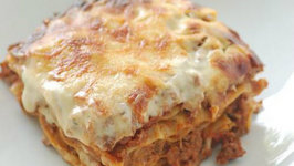 Presto Lasagna
