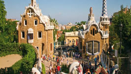 Barcelona, Spain Travel Guide - Top 10 Must-See Attractions