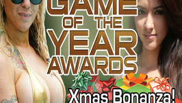 Community Game of the Year 2012