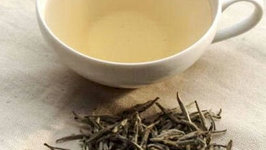White Tea For Hair Growth