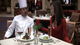 Wine Oh TV: Valentine's Day Food and Wine Pairing