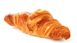 Essential Croissants