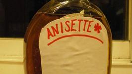 National Anisette Day For Sweet Liqueurs Lovers