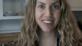 5 Foods Natasha Will Never Eat When On A Vegan Raw Food Diet