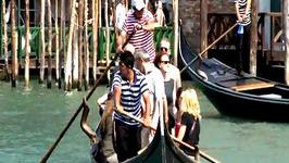 Venice - 2010