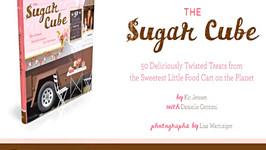 The Sugar Cube Book