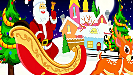 Jingle Bells  Christmas Songs for Kids