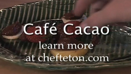 Café Cacao- An Introduction