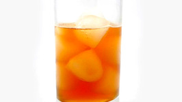 The Cold War Cocktail