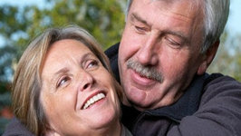 How to Deal with a Spouse's Emotions after Breast Cancer