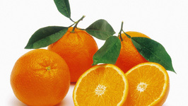 How To Sweeten Sour Oranges At Home