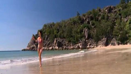 2013 Magnetic Island Holiday Travel Guide Into Water Travel Series Part 2