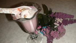 Falooda