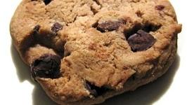Ghirardelli Chocolate Chunk Cookies