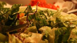 Acapulco Salad