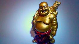 Buddhist Delight