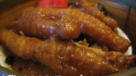 Chicken Dim Sums