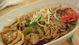 Original Chinese Chicken Stock