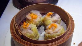 Shao Mai