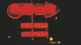 Tucson Cocktail