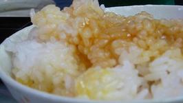 Basic White Sauce Mix