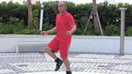 Cardio Jump Rope 2