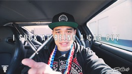 Car Life First Or Adult Life First Vlog
