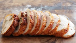 The Food Lab: How to Make a Turkey Porchetta