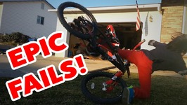 Epic Fails Funny Fail Compilation February 2017