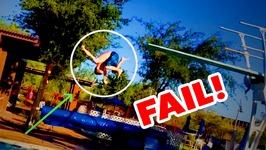 We Love Fails! Funny Fail Compilation 2017
