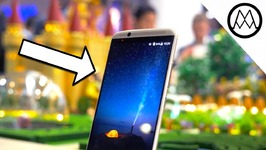 Is THIS The Fastest Phone In The World?