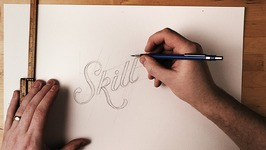 4 Important Design Skills I've Learned Online