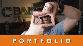 Are Portfolios Important For Designers