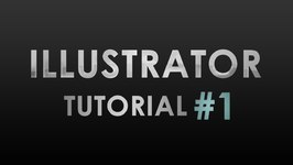 Introduction to Adobe Illustrator CS6 And Tutorial