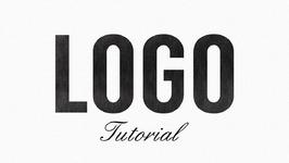 Vintage Logo Tutorial In Adobe Illustrator CC